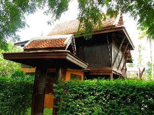 タップクワン リゾート アンドスパ Dhabkwan Resort and Spa