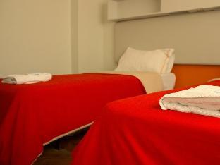 Фото отеля Hostel Suites Florida