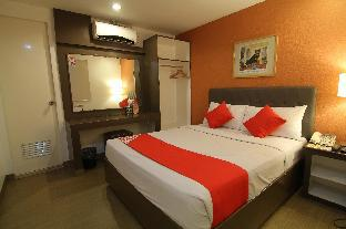 picture 5 of OYO 106 24H City Hotel
