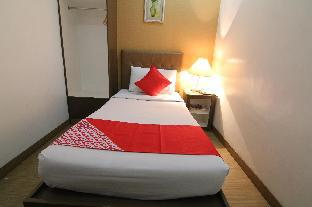 picture 2 of OYO 106 24H City Hotel