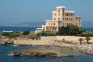 Villa Las Tronas Hotel And SPA