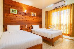 NonNee Lampang Hotel NonNee Lampang Hotel