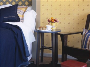 Small image of Farmer's Daughter Hotel, Los Angeles