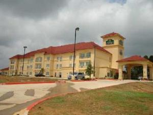 La Quinta Inn & Suites Longview North hakkında (La Quinta Inn & Suites Longview North)