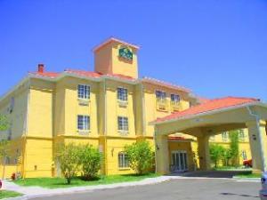 La Quinta Inn & Suites St Augustine