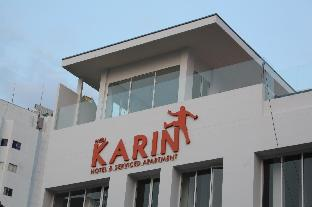 Фото отеля KARIN HOTEL & SERVICED APARTMENT