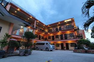 picture 1 of Rsg Microhotel