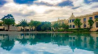ジュピター トレビ リゾート アンド スパ Jupiter Trevi Resort and Spa