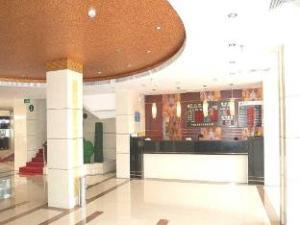 Beijing Golden Phoenix Hotel