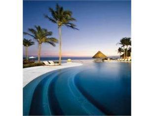 Miramare Beach Hotel   Ultra All Inclusive