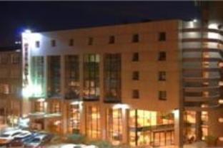 Aldino Hotel And Spa