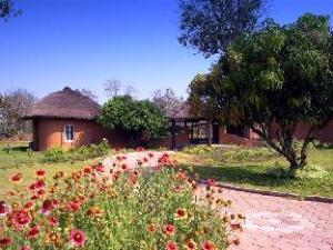 The Kings Sanctuary Resort