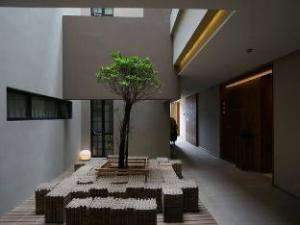 Hangzhou Tea Boutique Hotel