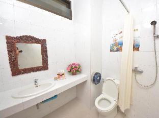 ハードヤオ ベイビュー リゾート アンド スパ Haadyao Bayview Resort & Spa