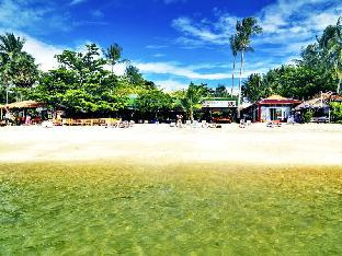 Lanta Pavilion Resort ลันตา พาวิลเลี่ยน รีสอร์ท