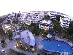 picture 1 of Lingganay Boracay Hotel Resort