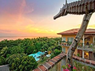 picture 1 of Amarela Resort