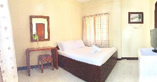 picture 2 of Seabird International Resort