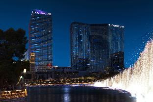 The Cosmopolitan of Las Vegas - Autograph Collection by Marriott
