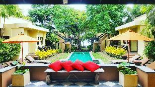 Villa Tanamera วิลลาทะนาเมร่า