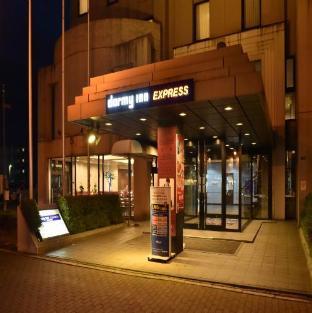 Dormy Inn快捷酒店 - 函館五稜郭