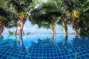 シーシェル リゾート Seashell Resort