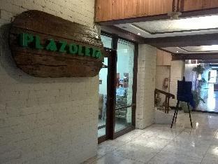 picture 3 of Hotel Del Rio
