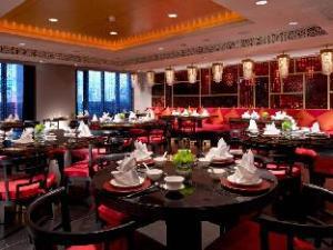 Sheraton Hsinchu Hotel