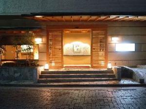 關於箱根水明莊 (Hakone Suimeisou Hotel)