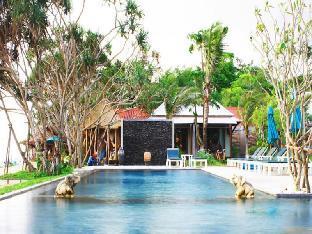 アンダレイ ブティック リゾート Andalay Boutique Resort
