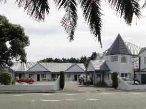 Gables Motor Lodge