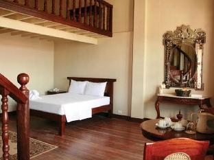 picture 5 of Las Casas Filipinas de Acuzar Hotel