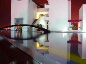 Best Western Brisas Del Mar Hotel