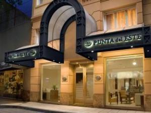 Punta del Este Hotel