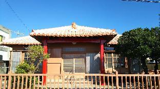 Traditional Private House Shibiranka
