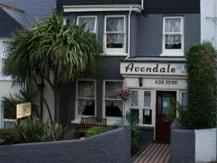 Avondale - Newquay