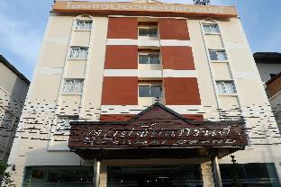 Auychai Grand Hotel Auychai Grand Hotel