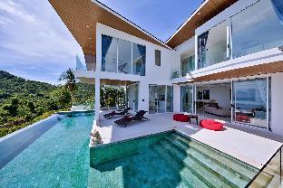 %name Villa Jasmine เกาะสมุย