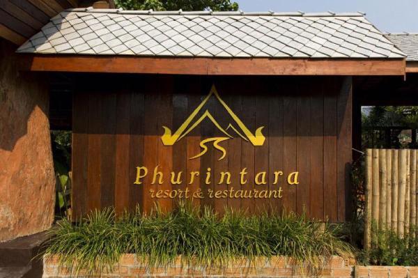 Phurintara Chiang Mai