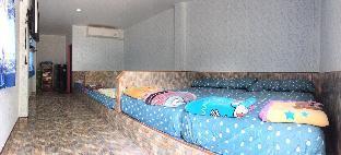 [ケーンカチャン]アパートメント(84m2)| 2ベッドルーム/2バスルーム Parichat homestay  20