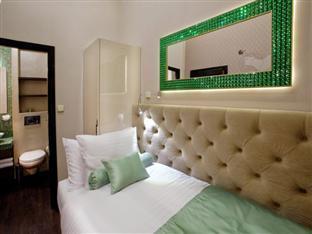 Design Jewel Hotel Prague