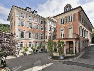 Limmathof Baden Hotel & Spa Baden  Switzerland