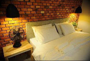ナタ リゾート チャンタブリー II Nata Resort Chanthaburi II
