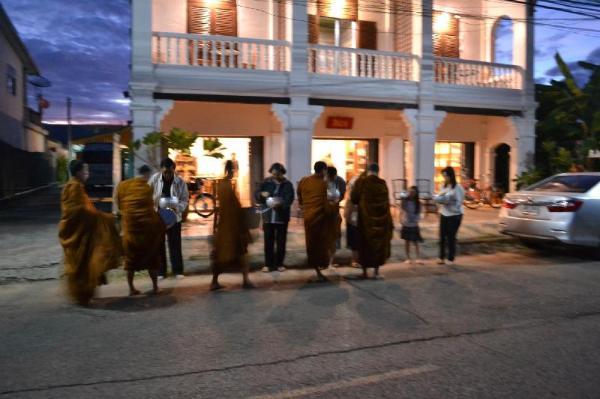 Sifong Hometel Nakhonpanom