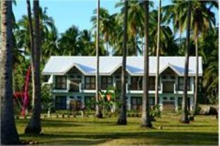 picture 3 of Crystal Paradise Resort