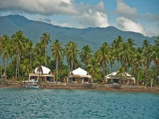 picture 1 of Crystal Paradise Resort