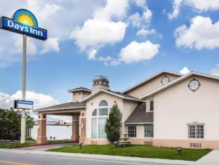Quality Inn Midvale - Salt Lake City South