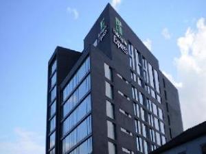 Holiday Inn Express Manchester City Centre