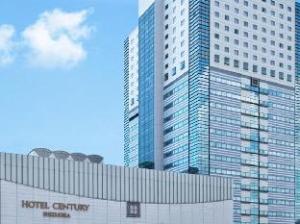 ホテル センチュリー 静岡 (Hotel Century Shizuoka)