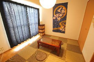 SI Apartment Namba Osaka